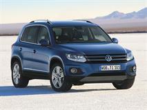 В России нашли проблемы на новых VW Tiguan и Audi Q5, фото 1