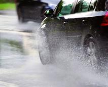Термин «опасное вождение» закрепили в ПДД, фото 1