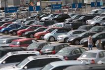 За 15 дней 10 компаний изменили цены на авто, фото 1