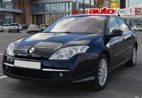 Renault Laguna III 1.5 dCi