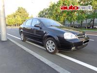 Chevrolet Lacetti 1.4