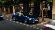 У Lexus в России обнаружились проблемы с тормозами, фото 2