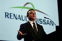 Renault даст АвтоВАЗу кредит на 20 млрд рублей, фото 1