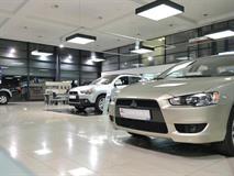 В январе-мае продажи авто откатились до уровня 2006 года, фото 1