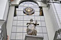 Верховный суд запретил регионам вводить свои правила дорожного движения, фото 1