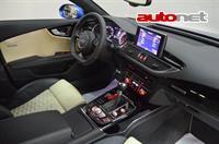 Audi RS7 Sportback 4.0 TFSI quattro