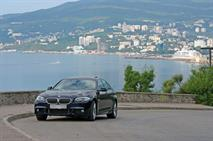 Жителей Крыма освободят от транспортного налога, фото 1