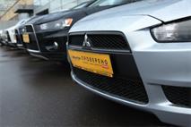 В мае продажи б/у авто подскочили на 17%, фото 1