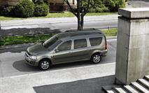 В РФ отзовут 7,5 тыс. Lada Largus с моторами Renault, фото 1