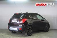 Opel Mokka 1.8 4WD