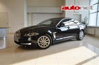 Jaguar XF 2.0 GTDi