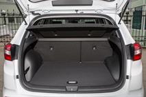 Hyundai показал салон нового кроссовера, фото 3