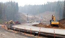 Экологи и ученые выступили против строительства ЦКАД, фото 1