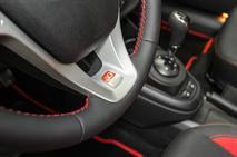 АвтоВАЗ представил лимитированные версии Vesta и Xray, фото 2