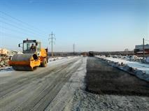 Ремонт дорог в Челябинске профинансируют местные жители