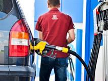 В России рекордно взлетели цены на бензин
