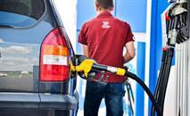 В России рекордно взлетели цены на бензин, фото 1
