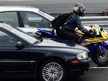 Верховный суд просят отменить понятия опасного вождения, фото 1