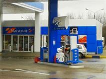 Цены на бензин продолжают быстро расти, фото 1