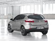 Россию покинули две модели Renault, фото 1