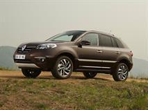 Россию покинули две модели Renault, фото 2