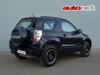 Suzuki Grand Vitara 1.6