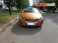 Volvo S60 2.0 T4