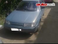 Lada (ВАЗ) 21113