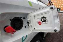 Двухтопливная Lada Vesta поступит в продажу в этом году, фото 2