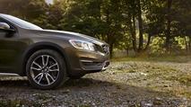 В России снова отзовут Volvo из-за глохнущих двигателей, фото 1