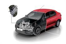 Renault назвала цены на самые мощные Logan и Sandero, фото 1