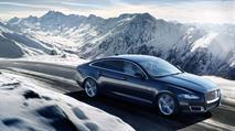 В РФ отзовут глохнущие Jaguar и Land Rover, фото 1