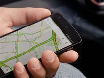 На «Лады» установят систему Android Auto, фото 1