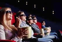 В кинотеатрах будут показывать видео о соблюдении ПДД, фото 1