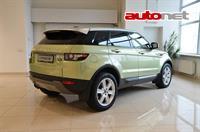 Land Rover Range Rover Evoque Coupe 2.2 SD4 4WD