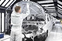 Volkswagen российской сборки будут продавать в Мексике, фото 1