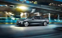 Кабриолеты и купе BMW покинут рынок РФ, фото 1