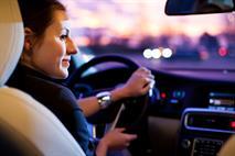 В России появится защитник прав автовладельцев, фото 1