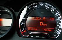 Данные о пробеге б/у машин выложили в Сеть, фото 1