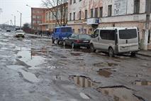 Власти регионов не хотят отвечать за плохой ремонт дорог, фото 1
