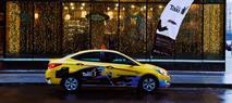 Таксистов уличили в обмане Gett и «Яндекс.Такси», фото 1