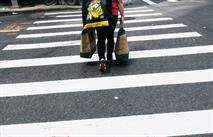Штраф за непропущенного пешехода повысят до 5 тыс. рублей, фото 1