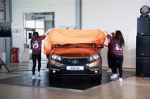 В июле АвтоВАЗ увеличил продажи автомобилей, фото 1
