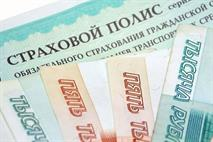 В России закрыли 500 сайтов по продаже фальшивых ОСАГО