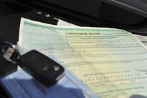 Госдума не поддержала повышения штрафов за езду без ОСАГО, фото 1