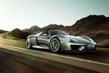 В России отзывают самый быстрый серийный Porsche, фото 1