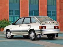 Россияне охладели к подержанным авто, фото 1