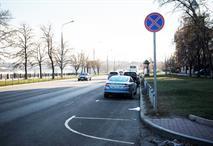 Водителей перестанут штрафовать при отсутствии знаков или разметки, фото 1