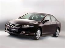 В РФ отзовут 55 тыс. Honda из-за бракованных подушек безопасности, фото 1
