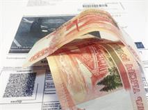 Неплательщиков штрафов в России стало в два раза больше, фото 1